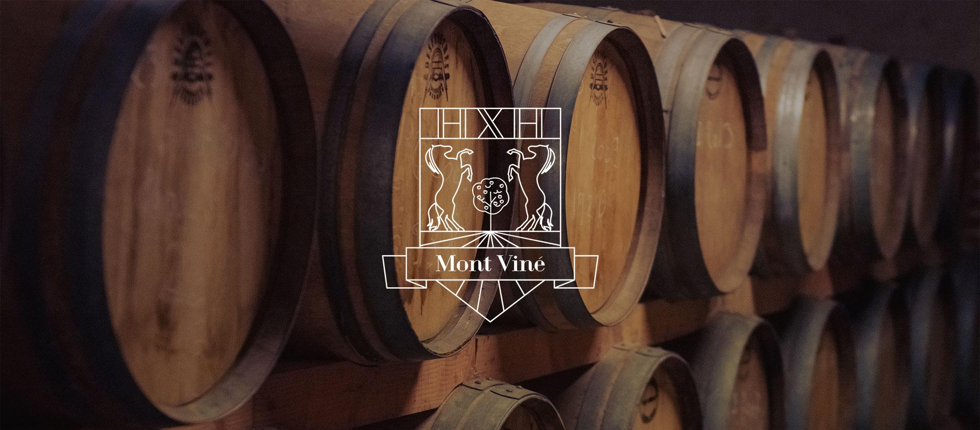 Mont Viné